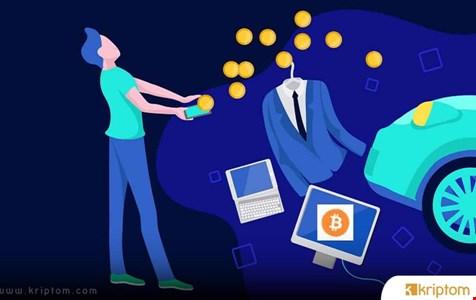 1  Bitcoin'e Sahip Adres Sayısı Son 4 Ayın En Düşük Seviyesinde