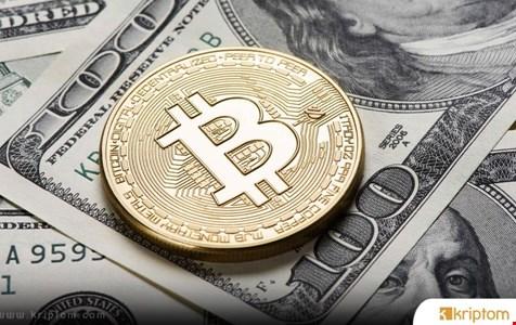 100 Milyon Dolarlık Bitcoin Long Pozisyonu Tasfiye Edildi – Uzmanlar Uyarıyor