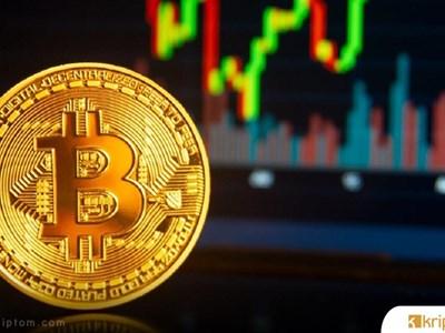 Bitcoin a depăşit joi 40.000 de dolari