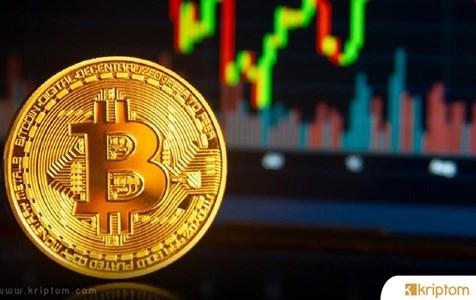 10.000 Doları Kıran Bitcoin'de İşte Yeni Hedef