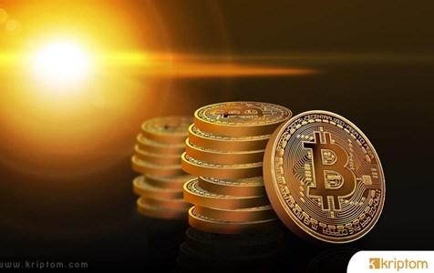 10.000 Doların Altına Sabitleyen Bitcoin'de Sırada Ne Var?