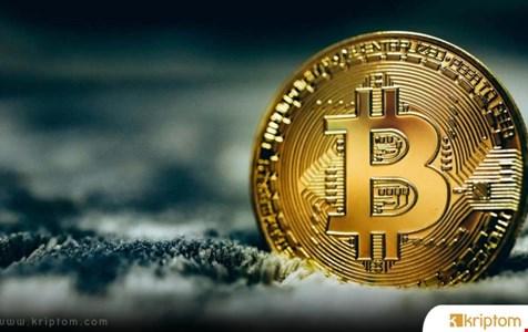 10.000 Doların Kıyısına Gelen Bitcoin'de Artışın 5 Nedeni