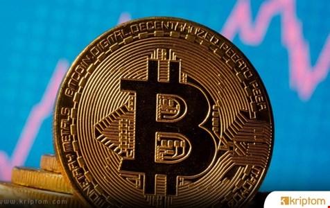 100.000'in Üzerinde Bitcoin Alan CEO'dan Çarpıcı BTC Açıklaması