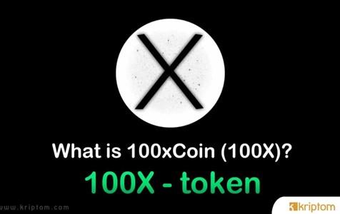 100x Coin Nedir? 100xCoin Sizi Yeni Fırsatlarla Karşılaştırıyor