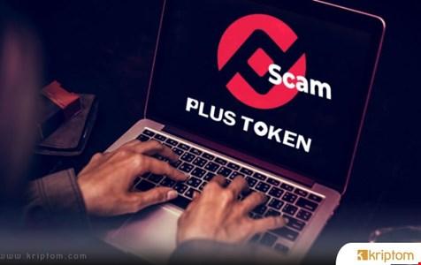 105 Milyon Dolarlık Ethereum PlusToken Ponzi Şeması tarafından Bilinmeyen Cüzdan'a gönderildi - ETH Fiyatını Etkiler mi?