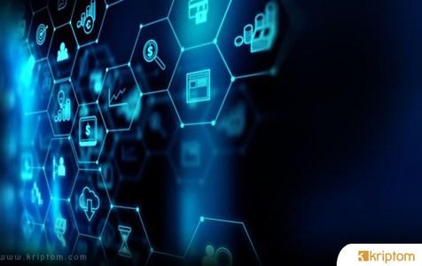130 Yıllık İçki Firması William Grant & Sons, Blockchain Teknolojisini Kullanacak