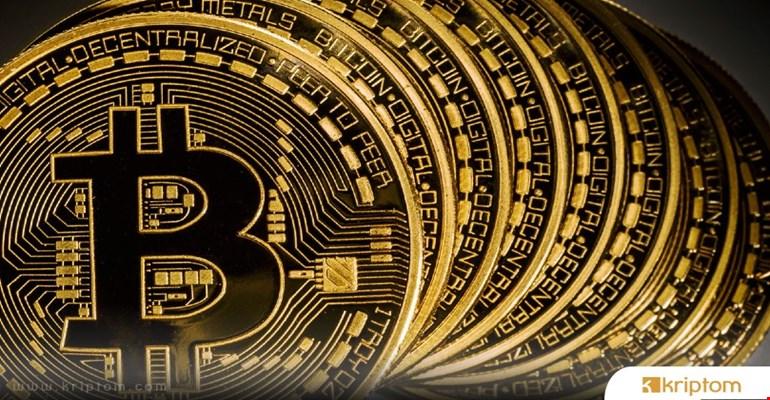% 15 Bitcoin Fiyatı için 8.500 Doları Kaçırmayın - Analist Nedenini Açıklıyor