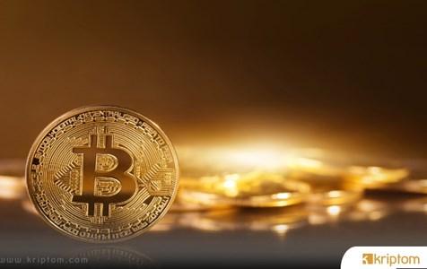 17 Aralık Bitcoin Fiyat Analizi: Yap ya da Öl Modu Geri Geldi