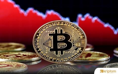 18 Aralık Bitcoin Fiyat Analizi: BTC Ayıları Sürücü Koltuğunu Bırakmıyor Boğalar Çaresiz