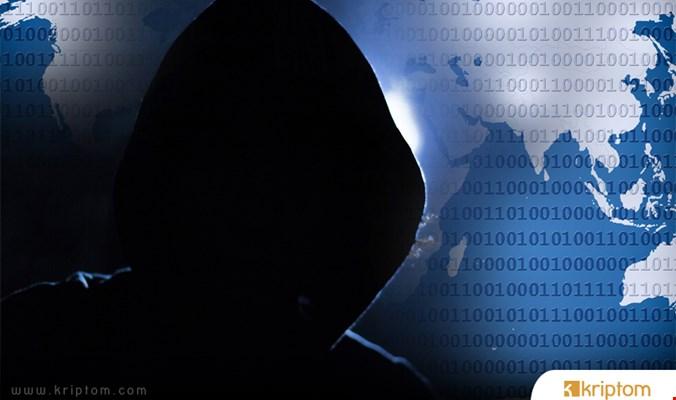 18 Yaşındaki Japon Hacker 15 Milyon Yen Değerinde Kripto Para Çaldı