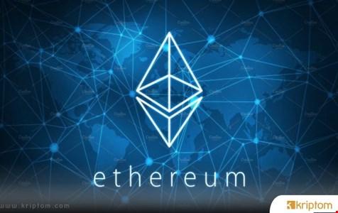 19 Aralık Ethereum Fiyat Analizi: ETH'de Yeni Yüksekler Gelecek mi?