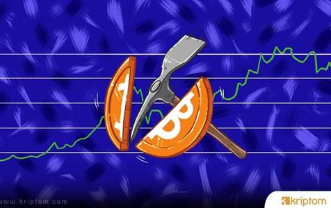 2 Aydan Az Bir Süre Kalan Bitcoin Halvingi Kripto Pazarı İçin Bir Umut Işığı