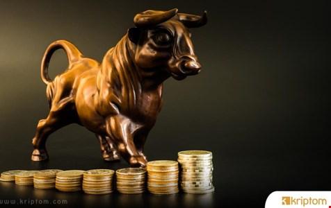 2 Trilyon Dolarlık Teşvik Paketi Sonrasında Bitcoin Fiyatında Son Durum