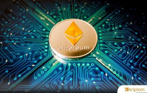 20 Aralık Ethereum Fiyat Analizi: Ethereum'da Yeniden Bir Dalış Tehlikesi mi Var?