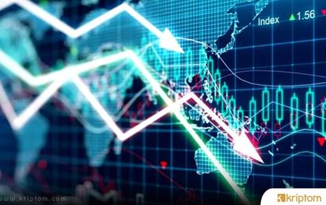 2008 Krizini Bugünün Krizine Uygulamak Bir Hata mı?
