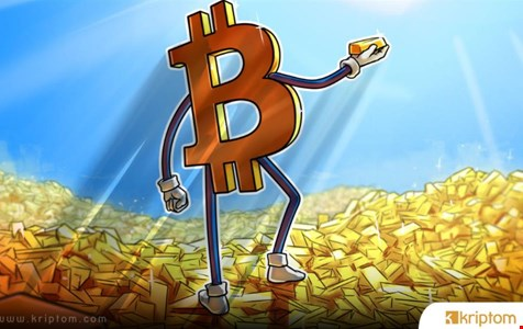 2009 Yılında Bitcoin'e 1 Dolar Yatırsaydınız Bunları Alma İmkanına Sahip Olacaktınız