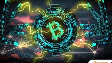 2018 Bitcoin'in ve kriptokrasinin yılı olacak