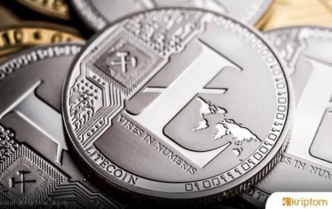 2019 Trendini Yansıtan Litecoin'de İşte Nisan Ayına Kadar Olası Hedef