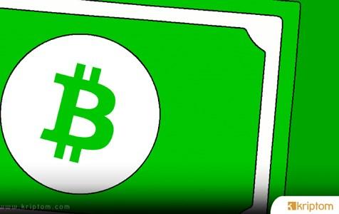 2019'un 3. Çeyreğinde Square'ın Cash App Uygulamasından İlk Defa Bitcoin Alanlar İkiye Katlandı