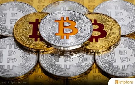 2020'de Bitcoin'in Gücünü Ne Artırabilir?
