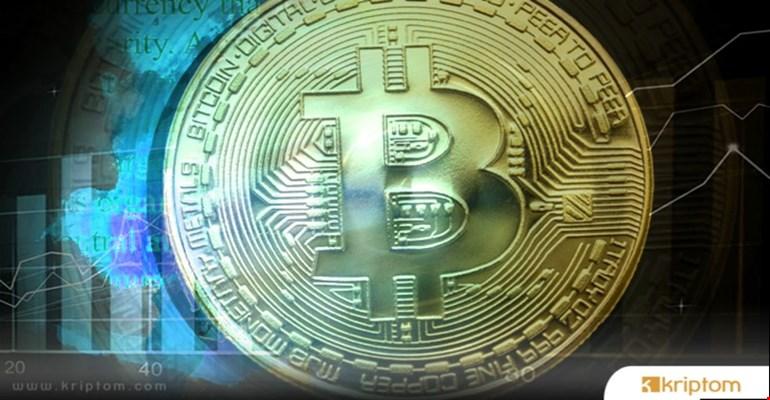 2020'de Bitcoin Fiyatı:  BTC 2019'da Nasıl Performans Gösterdi ve Yeni Yıldan Ne Beklenmeli?