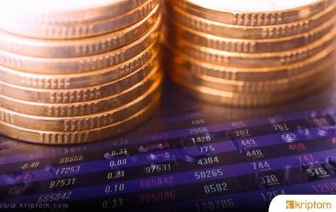 2023'e Kadar Kripto Para Piyasası 10 Trilyon Dolara Ulaşabilecek mi?