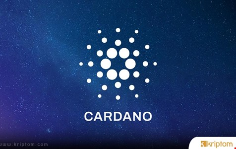 21 Ocak Cardano Fiyat Analizi