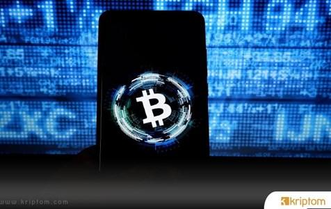 23 Aralık Bitcoin Fiyat Analizi: Yüzde 5'lik Yükseliş Yüzleri Güldürüyor