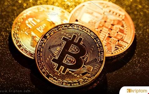 23 Ekim Bitcoin Fiyat Analizi