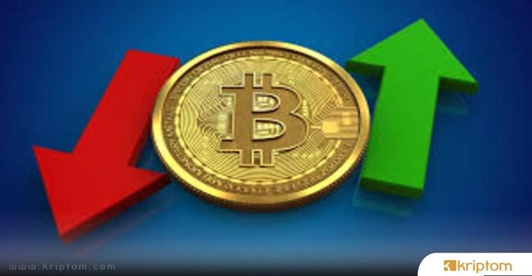 24 Aralık Bitcoin Fiyat Analizi: Yükselişin Ardından Gelen Düzeltme Ne Anlama Geliyor?