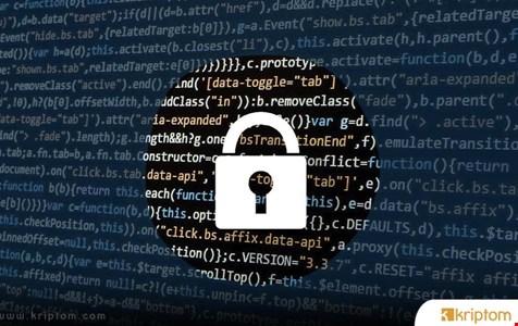 25 Milyon Dolar Çalan Hackerlardan Müzakere Talebi