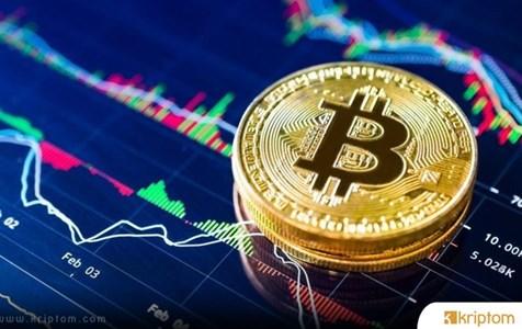 250 Milyon Dolarlık Bitcoin Alan MicroStrategy'nin Bitcoin'i Kabul Etmesinin 3 Nedeni