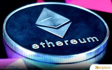 2.700 Doların Üzerine Çıkan Ethereum İçin Sırada Ne Var?