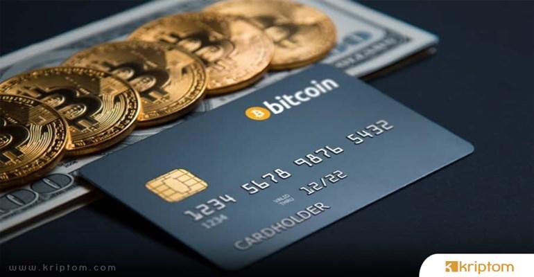 2gather, Kullanıcıların Kripto Para Harcamalarını Sağlayan Ön Ödemeli Visa Kartını Başlatıyor