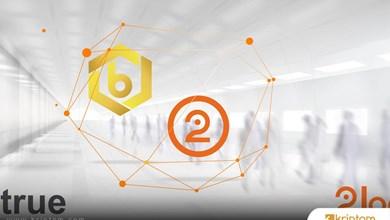 2local, Bitrue Borsası ve Kripto Ödeme Sağlayıcısı Simplex İle Yeni Ortaklıklar Kuruyor