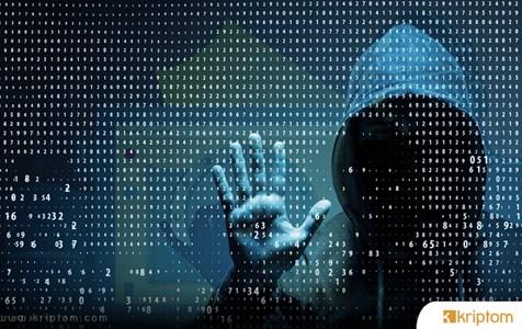 30 milyon dolar değerinde Tether hacklendi