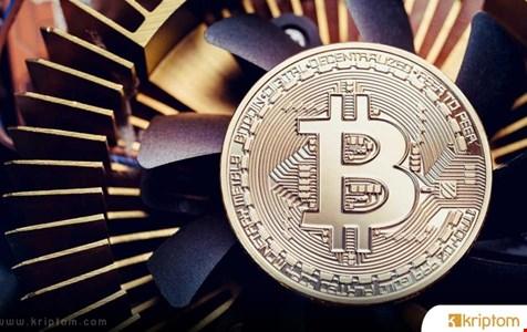 30.000 Dolara Düşen Bitcoin İçin Sırada Ne Var?