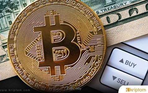 32.000 Dolara düşen Bitcoin Artık Savunmasız mı?