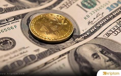 4 Gösterge Bitcoin'in Gelecek 2 Haftada Düşme Şansına Sahip Olduğunu Gösterdi