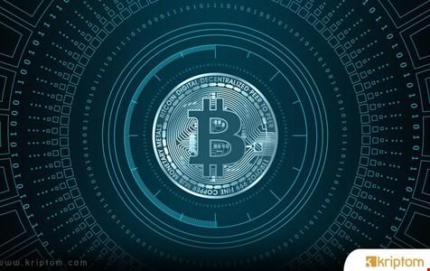 40.000 Dolar Seviyesini Aşan Bitcoin İçin Bu Seviyeleri İzleyin!