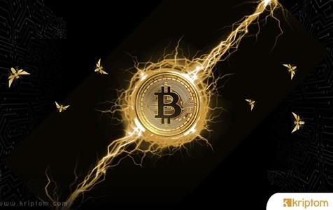 41 Milyar Dolarlık Varlığa Sahip Dev Fondan Bitcoin Hamlesi