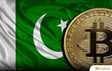 44 Milyon Pakistanlı Mobil Kullanıcının Verileri Sızdırıldı – Hacker Bitcoin İstiyor