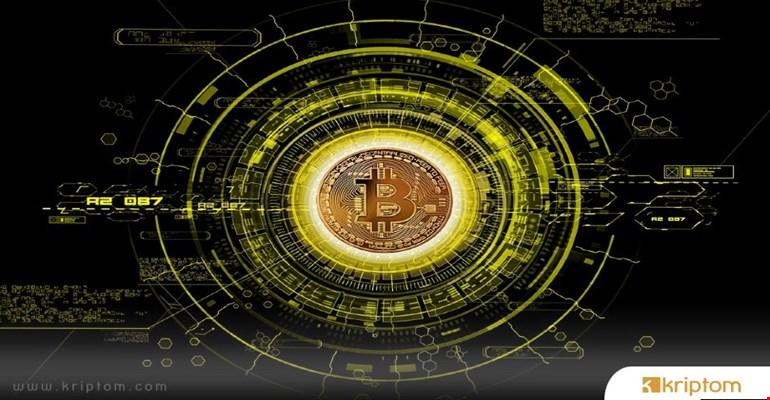 5 Nedende Bitcoin 2020'de Neden Yükselecek