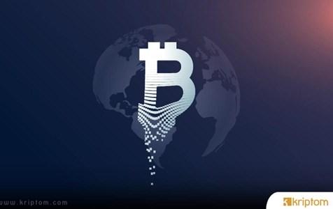 5.000 Dolarda Savaşan Bitcoin İçin Hangisi Önce Gelecek: 4000 mi, 6000 mi?