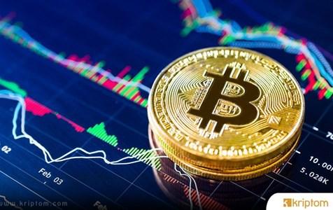 53.000 Dolar Seviyesine Gerileyen Bitcoin İçin Sırada Ne Var?