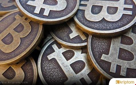 5.500 Dolar Direncini Aşamayan Bitcoin İçin Sırada Ne Var?