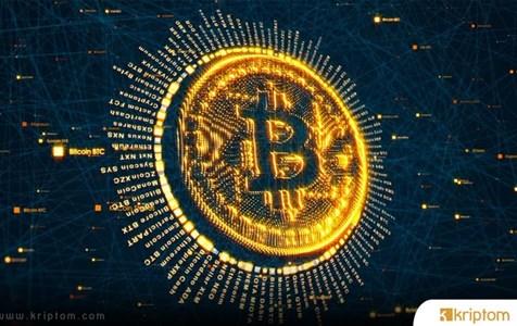 57.000 Dolar Seviyesinin Altındaki Bitcoin'de Yön Arayışı Devam Ediyor