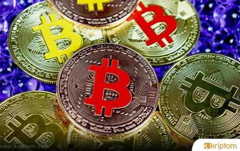 60.000 Dolara İlerleyen Bitcoin İçin Sırada Ne Var?
