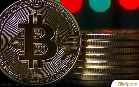60.000 Doları Kıramayan Bitcoin İçin Sırada Ne Var?