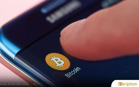 65.000 Doları Gözüne Kestiren Bitcoin Yükselişini Sürdürüyor